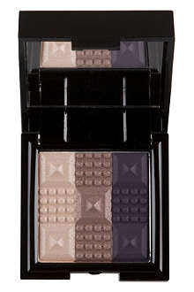 STILA Stay All Day 3D Wet-to-Set eyeshadow trio
