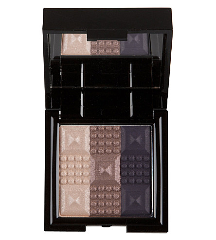 STILA Stay All Day 3D Wet-to-Set eyeshadow trio (Skyline