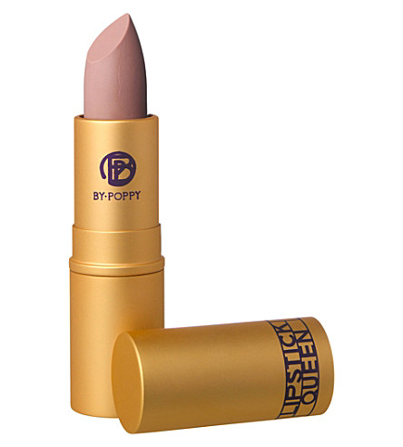 LIPSTICK QUEEN Saint Lipstick 3.5g (Bare+nude