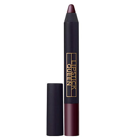 LIPSTICK QUEEN Cupid's Bow jumbo lip pencil (Cupid's+bow+apollo