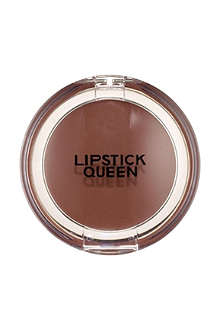 LIPSTICK QUEEN Oxymoron matte lip and cheek colour