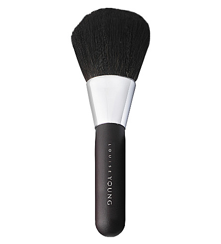 LOUISE YOUNG LY07 - Super Powder brush