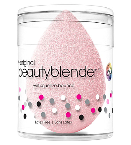 BEAUTYBLENDER Beautyblender 泡沫化妆海绵