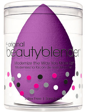 BEAUTYBLENDER Beautyblender Royal