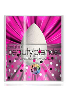 BEAUTYBLENDER Pure™ single