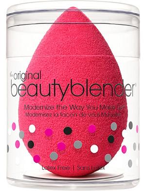 BEAUTYBLENDER Red carpet beauty blender