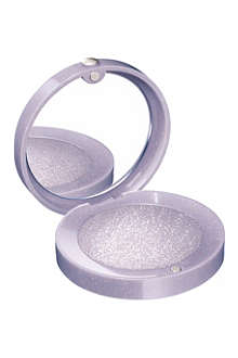 BOURJOIS Little Round Pot Intense eyeshadow