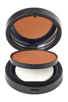 YOUNGBLOOD MINERAL COSMETICS Crème powder foundation