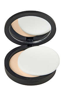 YOUNGBLOOD MINERAL COSMETICS Pressed Mineral rice setting powder