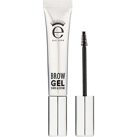 EYEKO Perfecting Brush brow gel