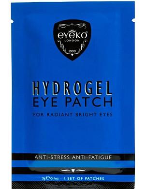 EYEKO Hydrogel Patch 4 pack