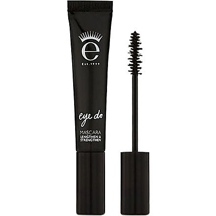 EYEKO Alexa Chung Eye Do mascara