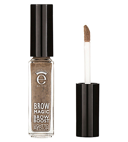 EYEKO Eyeko black magic brow boost