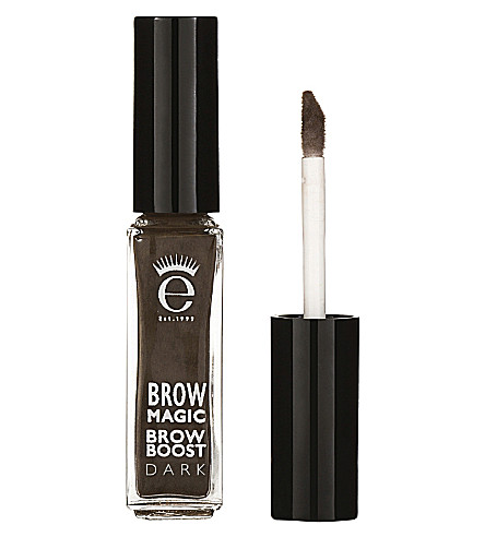EYEKO Eyeko black magic brow boost (Dark