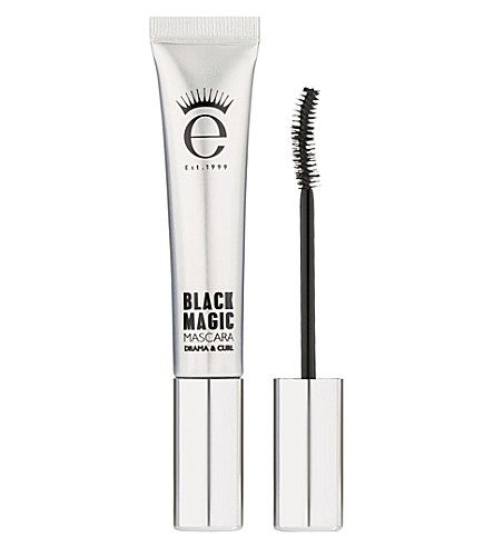 EYEKO Black Magic Mascara