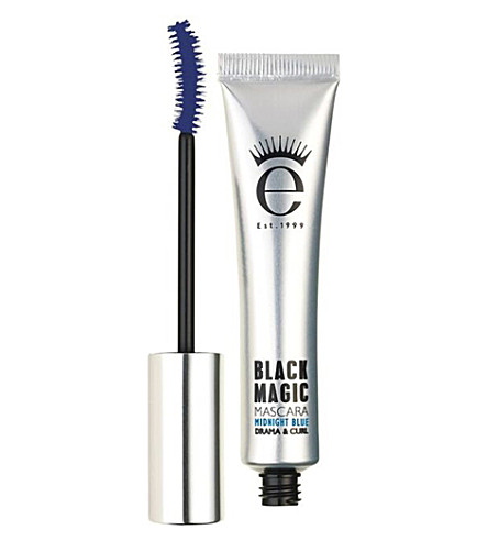 EYEKO Black Magic Midnight Blue Mascara