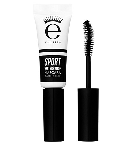 EYELURE Sport Waterproof Mascara 4ml