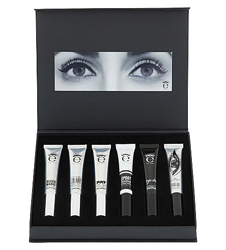 EYEKO Mascara Wardrobe set