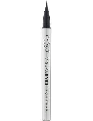 EYEKO Visual Eyes liquid eyeliner