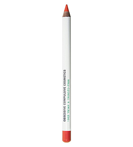 OBSESSIVE COMPULSIVE COSMETICS Colour Pencil (Grandma