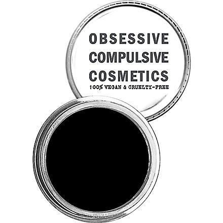 OBSESSIVE COMPULSIVE COSMETICS Crème colour concentrate (Bauhaus
