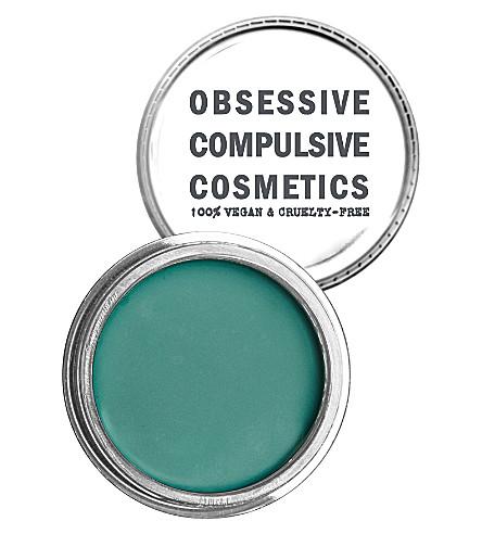 OBSESSIVE COMPULSIVE COSMETICS Crème colour concentrate (Beholder