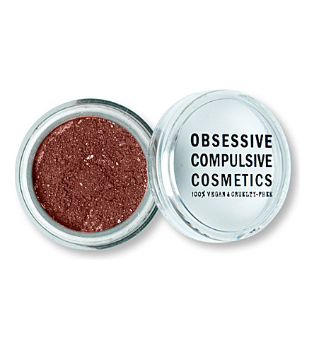 OBSESSIVE COMPULSIVE COSMETICS Loose colour concentrate (Artifact