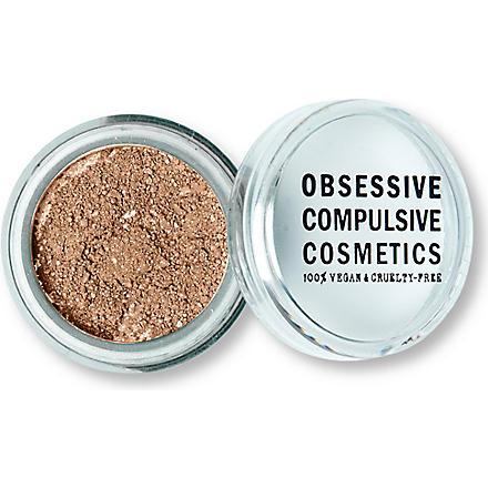 OBSESSIVE COMPULSIVE COSMETICS Loose colour concentrate (Clove
