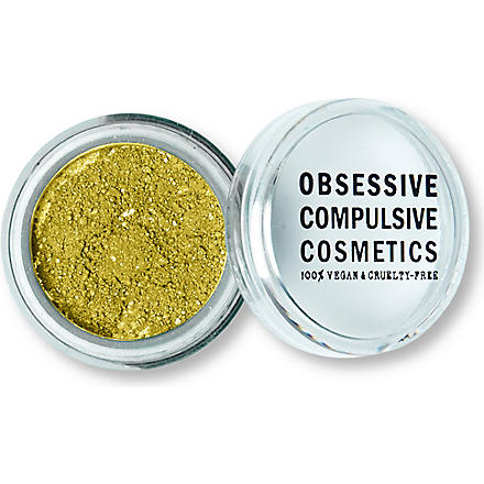 OBSESSIVE COMPULSIVE COSMETICS Loose colour concentrate (Cruising
