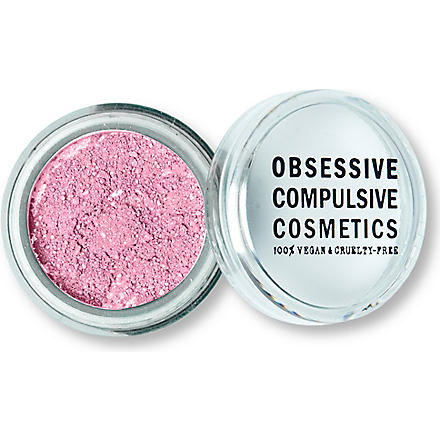 OBSESSIVE COMPULSIVE COSMETICS Loose colour concentrate (Datura