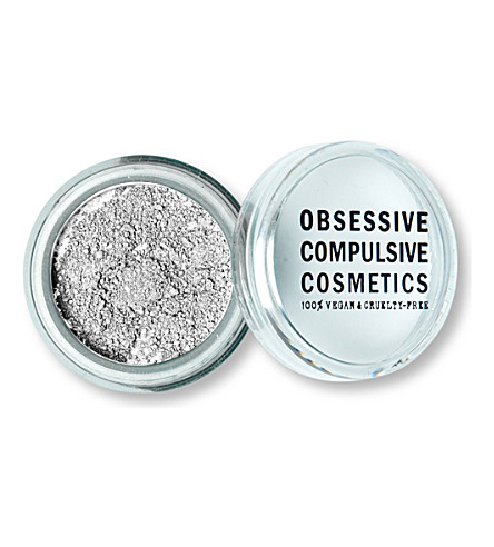 OBSESSIVE COMPULSIVE COSMETICS Loose colour concentrate (Iced