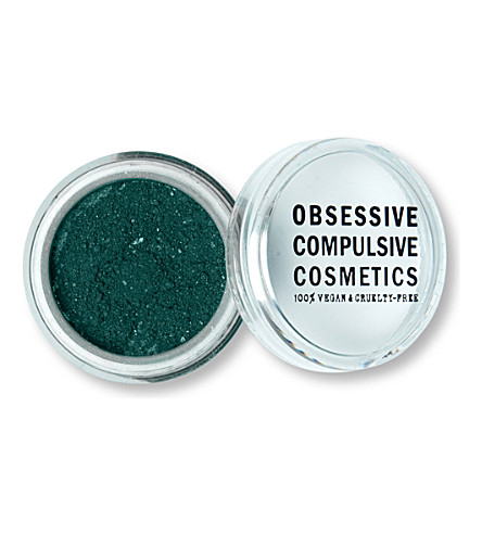 OBSESSIVE COMPULSIVE COSMETICS Loose colour concentrate (Nori