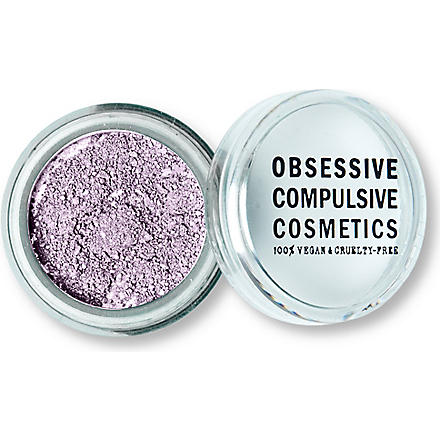 OBSESSIVE COMPULSIVE COSMETICS Loose colour concentrate (Oberon