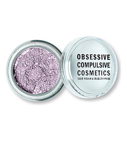 OBSESSIVE COMPULSIVE COSMETICS Loose colour concentrate (Oberon