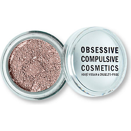 OBSESSIVE COMPULSIVE COSMETICS Loose colour concentrate (Platonic