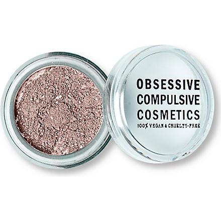 OBSESSIVE COMPULSIVE COSMETICS Loose colour concentrate (Platonic