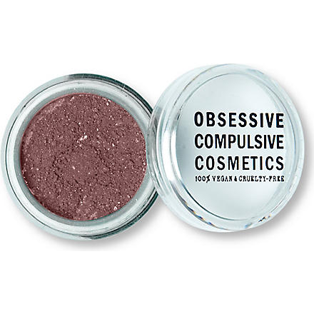 OBSESSIVE COMPULSIVE COSMETICS Loose colour concentrate (Smote