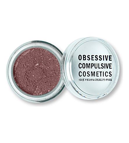 OBSESSIVE COMPULSIVE COSMETICS Loose colour concentrate (Smote