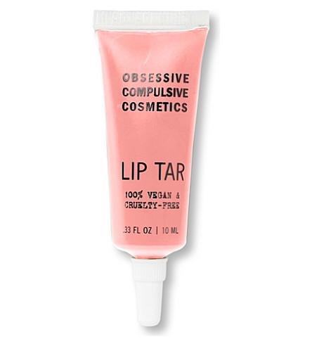 OBSESSIVE COMPULSIVE COSMETICS Lip Tar (Hush