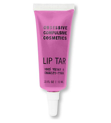 OBSESSIVE COMPULSIVE COSMETICS Lip Tar (Lydia