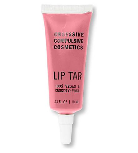 OBSESSIVE COMPULSIVE COSMETICS Lip Tar (Memento