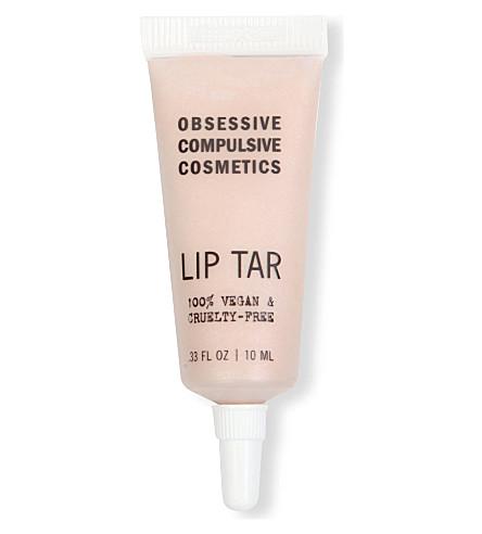 OBSESSIVE COMPULSIVE COSMETICS Lip Tar (Pris