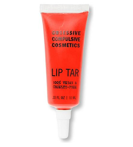 OBSESSIVE COMPULSIVE COSMETICS Lip Tar (Psycho