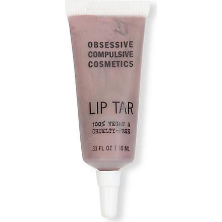 OBSESSIVE COMPULSIVE COSMETICS Lip Tar (Sebastian