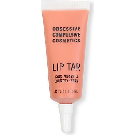 OBSESSIVE COMPULSIVE COSMETICS Lip Tar (Zhora