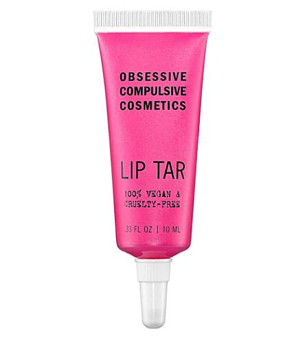 OBSESSIVE COMPULSIVE COSMETICS Metallic lip tar (Yaoi