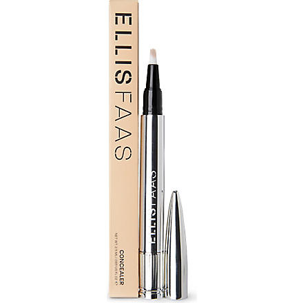 ELLIS FAAS Concealer (S203 fair/medium
