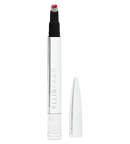 ELLIS FAAS Hot Lips (L401
