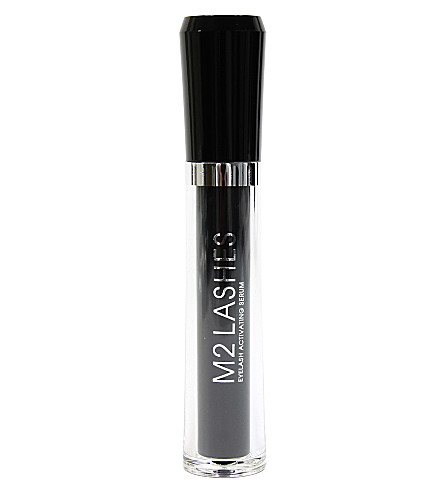 M2BEAUTE Eyelash activating serum 5ml