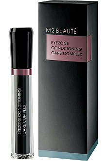 M2BEAUTE Eyebrow renewing serum 5ml